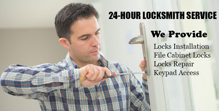 All Day Locksmith Service Burbank, IL 708-303-9431